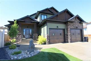 Residential Property for sale in 328 Stonecrest Place W, Lethbridge, Alberta, T1K 6W3