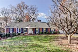 Single Family for sale in 4790 Brinkley Lane NE, Sandy Springs, GA, 30342