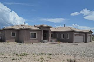 Single Family for sale in 5295 W Belmont, Tucson, AZ, 85743