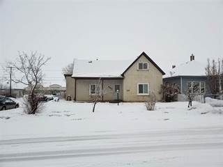 Single Family for sale in 440 Main St, Evanston, WY, 82930