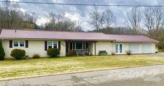 Residential Property for sale in 5512 Medcalf Road, Ashland, KY, 41102