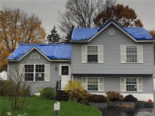 Residential for sale in 403 Pleasant Avenue, North Syracuse, NY, 13212