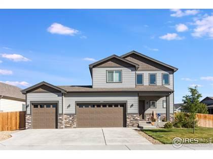 Residential Property for sale in 1045 E Prairie Dr, Milliken, CO, 80543