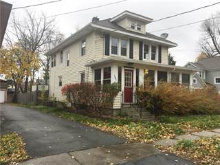 Single Family for sale in 181 Haley Street, Watertown, NY, 13601