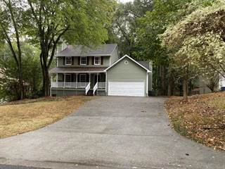 Single Family for sale in 1212 Grayland Lane, Lawrenceville, GA, 30046