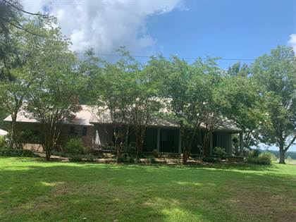 Residential Property for sale in 6177 Beauregard Road, Wesson, MS, 39191