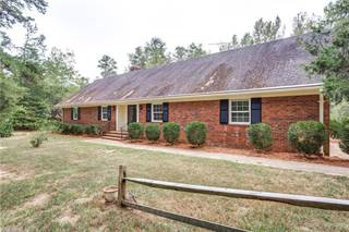 Single Family for sale in 4308 Kimmeridge Road, Greensboro, NC, 27406