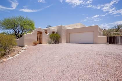 Residential Property for sale in 4941 W Placita De Los Vientos, Tucson, AZ, 85745