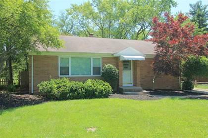 Residential Property for sale in 4339 Dicke Road, Fort Wayne, IN, 46804