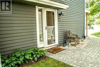 Condo for rent in 44 TROTT BLVD 6, Collingwood, Ontario, L9Y5B7