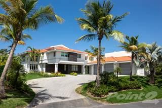 Residential Property for sale in 280 Dorado Beach East, Dorado, PR, 00646