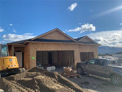 Single Family for sale in 2367 Hawks Boulevard,, West Kelowna, British Columbia, V4T0A7