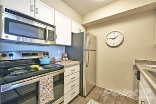 Apartment for rent in Sloan's Lake Apartments, Lakewood, CO, 80214