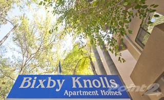 Apartment For Rent In Bixby Knolls   2 Bed 1 Bath, Long Beach, CA