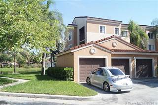 Condo for sale in 2051 Renaissance Blvd 301, Miramar, FL, 33025