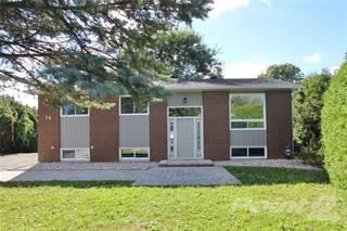 Single Family for sale in 10 MACSTOREY STREET, Richmond, Ontario