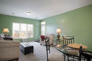 Residential Property for sale in 2850 Cedar Avenue S #302, Minneapolis, MN, 55407