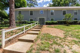 Houses Apartments For Rent In Lakeview Nc From 875 Point2 Homes