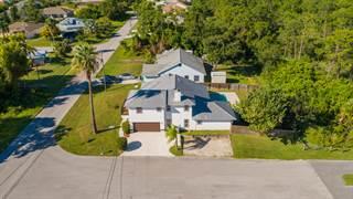 Photo of 601 Dar Lane, Port St. Lucie, FL