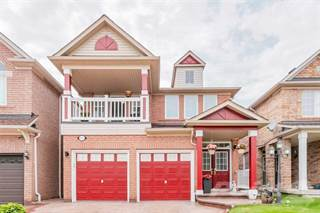 Residential Property for sale in 5997 Sidmouth Street, Mississauga, Ontario, L5V2Z5