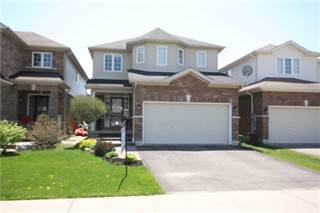 Residential Property for sale in 85 Anderson Rd, New Tecumseth, Ontario