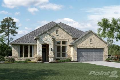 Singlefamily for sale in 12116 Howell Court, Haslet, TX, 76052