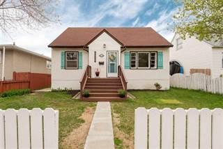 Single Family for sale in 6213 106 ST NW, Edmonton, Alberta, T6H2V1