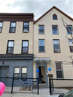Residential Property for sale in 430-432 39 Street, Brooklyn, NY, 11232
