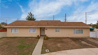 Single Family for sale in 1710 Ontario Street, Oxnard, CA, 93035