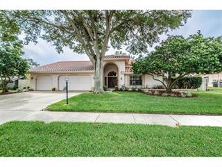 Single Family for sale in 3065 HAMPTON COURT, Clearwater, FL, 33761
