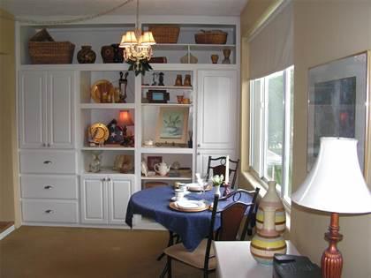 Propiedad residencial en venta en 2454 AUSTRALIA WAY E 30, Clearwater, FL, 33763