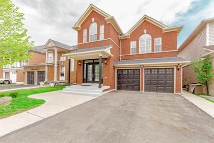 23 Charleswood Circ,    Brampton,OntarioL7A 1Z2 - honey homes
