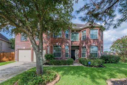 Residential for sale in 15626 Howell Grove Lane, Houston, TX, 77095