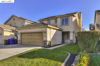 Single Family for sale in 3514 Yacht Dr, Discovery Bay, CA, 94505