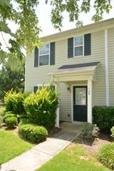 Townhouse for sale in 708 Outlook Way, Atlanta, GA, 30349