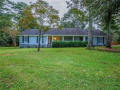 Residential Property for sale in 50 Hol Mar Court, McDonough, GA, 30253