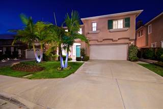 Single Family for sale in 4176 Calle Isabelino, San Diego, CA, 92130