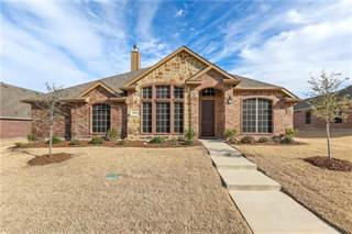 Single Family for sale in 3912 Cameron Lane, Rockwall, TX, 75087