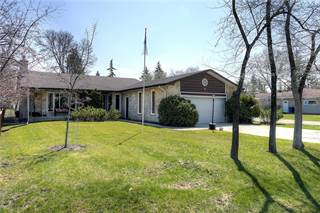 Single Family for sale in 11 Oakdale DR, Winnipeg, Manitoba, R2R0Z3