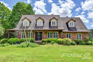 Residential Property for sale in 2632 County 16 Road, Fournier, Ontario