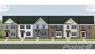 Single Family for sale in Home Site 76: Ran Run Drive, Martinsburg, WV, 25403