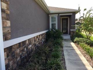 Single Family Homes for rent in Veranda, FL- our Homes   Point2 Homes