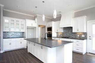 Single Family for sale in 2251 PAIGE LN, Greater Amarillo, TX, 79012