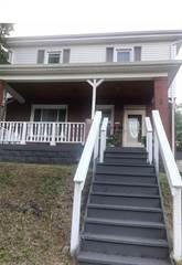 Single Family for sale in 1021 FAUST STREET, Sheraden, PA, 15204