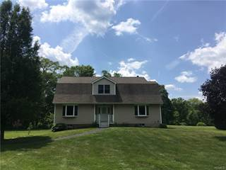 Single Family for sale in 127 Deans Corner Road, Brewster, NY, 10509