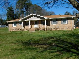 Single Family for sale in 3175 Skyview Drive, Lithia Springs, GA, 30122