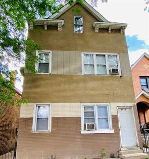 Multifamily for sale in 2752 South Kedvale Avenue, Chicago, IL, 60623
