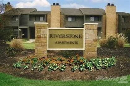 Apartment for rent in Riverstone, Bryan, TX, 77802