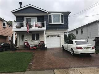 Duplex for sale in 549 Rathbun Avenue, Staten Island, NY, 10312
