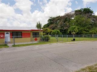Single Family for rent in 12001 SW 217th St, Miami, FL, 33170